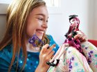 Monster-High-DNX33-Bambola-Draculaura-6