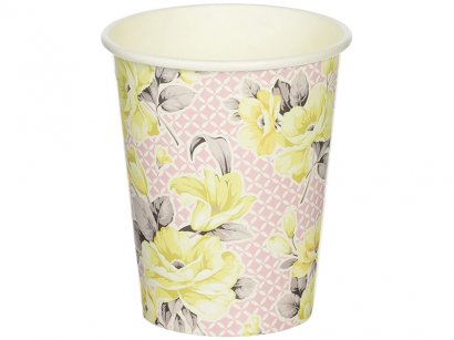 Truly-Scrumptious-Paper-Cups-Pack-of-12-1