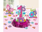 Sweet-Girl-First-Table-di-Compleanno-Che-Decora-corredo-2