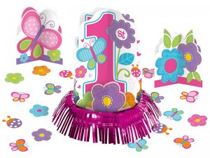 Sweet-Girl-First-Table-di-Compleanno-Che-Decora-corredo-1
