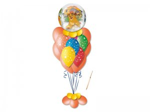 IRPot-COMPOSIZIONE-PALLONCINI-ORBZ-RE-LEONE-THE-LION-GUARD-PALLONI-FESTA-1
