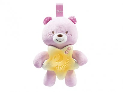 Chicco-00009156100000-Gioco-First-Dreams-Bear-Panel-Rosa-1