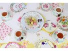 Talking-Tables-Truly-Scrumptious-tovaglia-in-carta-Cartone-multicolore-27x27x2.5-cm-5