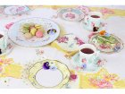Talking-Tables-Truly-Scrumptious-tovaglia-in-carta-Cartone-multicolore-27x27x2.5-cm-7