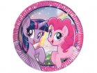 Procos-10118264-Party-Set-Pony-and-Friends-2