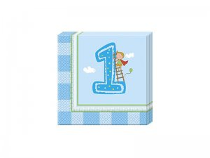 Boys-First-Two-ply-Paper-Napkins-1