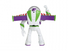 personaggio-buzz-lightyear2
