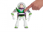 personaggio-buzz-lightyear3