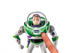personaggio-buzz-lightyear4