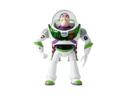 personaggio-buzz-lightyear1