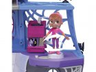 Disney-Junior-VampirinaScare-B-&-B-Playset-7