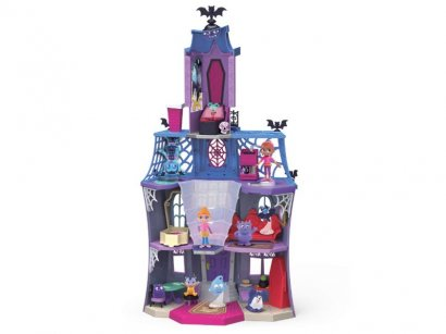 Disney-Junior-VampirinaScare-B-&-B-Playset-1