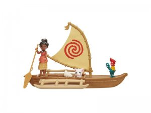 Disney-Moana-Adventure-Canoe-by-Disney-Princess-1