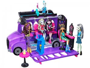 Monster-High-Deluxe-Bus-FCV63-8