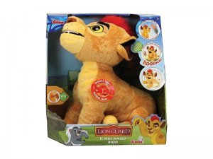 Simba-The-Lion-Guard-Peluche-Interattivo-1