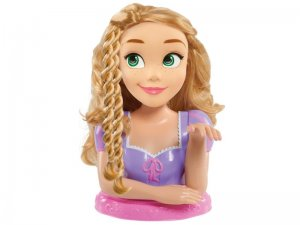 Disney-PrincessRapunzel-Deluxe-Styling-Head-1