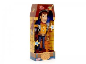 Disney-Toy-Story-16-Talking-Woody-Doll-by-Toy-Story-1