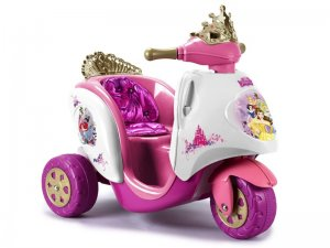 Famosa-800003096-Scooty-Disney-Princess-Trimoto-1