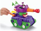 Mattel-Fisher-Price-Carro-armato-di-Joker-serie-DC-Super-Friends-della-linea-Imaginext-4