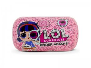 L.O.L.-Surprise!-Under-Wraps-Modelli-assortiti-1-pezzo-1