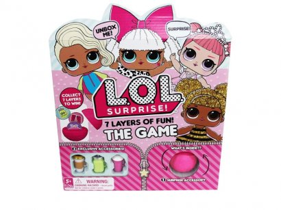 Spin-Master-Games-L.O.L.-Surprise-The-Game-1
