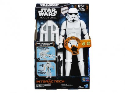 Hasbro-Star-Wars-Action-Figures-1