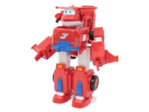 Super-Wings-Jett-Super-Robot