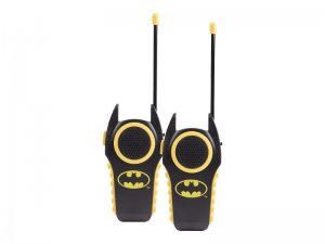 Sakar-12383-INT-Walkie-Talkie-Batman-Colori-assortiti-1