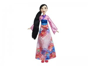 Disney-Princess-Mulan-Classic-Fashion-Doll-1