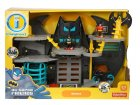 Batman-il-Playset-Batcaverna-Include-i-Personaggi-di-Batmoto-7