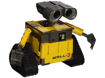 Disney-Pixar-Wall-E-Interactive-1