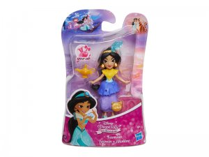 Hasbro-Disney-Princess-C0562ES2-Small-Doll-Jasmine-1