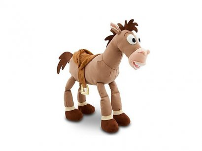 Disney-Toy-Story-3-Large-43cm-Tall-plush-bullseye-soft-toy-doll-1