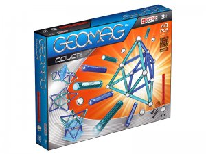 Geomag-Classic-Color-1