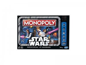 Hasbro-Monopoly-Star-Wars-40th-anniversary-1
