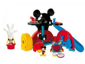 Mickey-Mouse-Fisher-Price-P9997-La-casa-di-Topolino-1