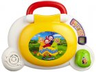 Hasbro-Vtech-80-190804-Teletubbies-Laptop-2