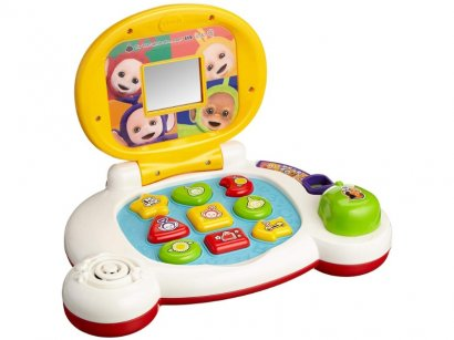 Hasbro-Vtech-80-190804-Teletubbies-Laptop-1