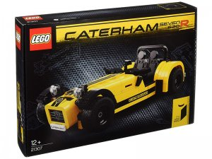 Lego-21307-Ideas-Caterham-Seven-620R-1