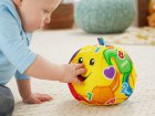Fisher-Price-FIPR.FTC85-2