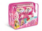 Mondo-Disney-Set-Pattini-Baby-Princess-3
