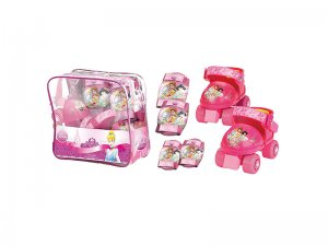 Mondo-Disney-Set-Pattini-Baby-Princess-1