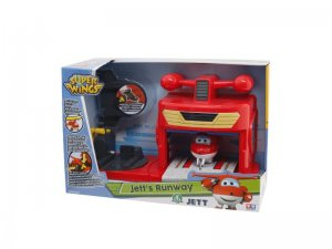 Giochi-Preziosi-Super-Wings-Playset-1