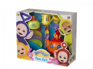 TELETUBBIES-SET-DA-TE-LUCI-E-SUONI-1