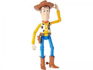Toy-Story-FRX11-Playset-Multicolore-1