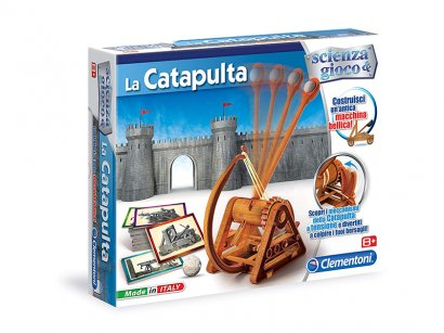 Clementoni-13951-The-Catapult-1