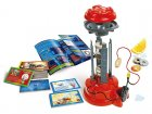 Clementoni-13934-Time-Stack-and-Electricity-3