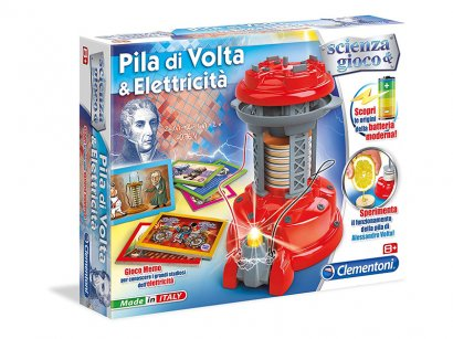 Clementoni-13934-Time-Stack-and-Electricity-1