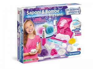 Clementoni-13988-Soaps-and-Sparkling-Bombs-1