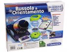 Clementoni-13930-Science-and-Gaming-Compass-and-Orientation-2